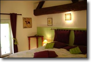 Bed and breakfast in Paris and surrounding districts