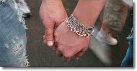 rencontre bi gay jewelry a Gagny