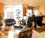 Hotel Aviatic Paris