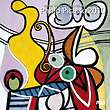 Picasso Museum in Paris will close for renovations