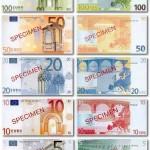 Spending Money – How Much?