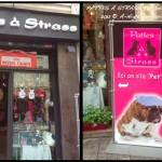 Best pet store in Paris