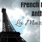 French National Anthem – La Marseillaise