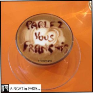 latte-parlez-vous-francais-frenchies-a-night-in-paris-dotcom-614x614