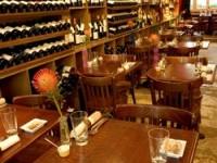 Wine bistro Les Papilles