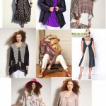 What are the plus size clothing sizes in Paris?